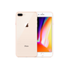iPhone 8 Plus Quốc tế  99% 256GB