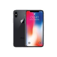 iPhone X cũ 99% 256GB