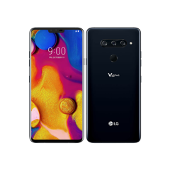 LG V40 ThinQ mới 100% - nobox