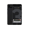 Google Pixel 3 64GB Like new 99%