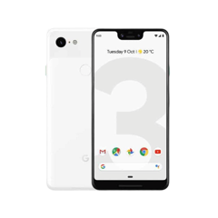 Google Pixel 3 XL 64GB Like new 99%