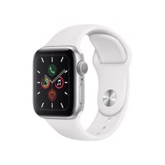 Apple Watch Series 5 (LTE) 40MM Khung Nhôm - Like new