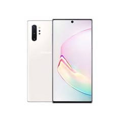 Galaxy Note 10 Plus 256GB Like new 99% - Mỹ