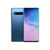 Galaxy S10 Plus (8GB|128GB) Mới 100% Nobox - Mỹ