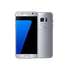 Samsung Galaxy S7 Like new 99% - Mỹ
