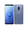 Samsung Galaxy S9 Plus Like new 99% - Mỹ