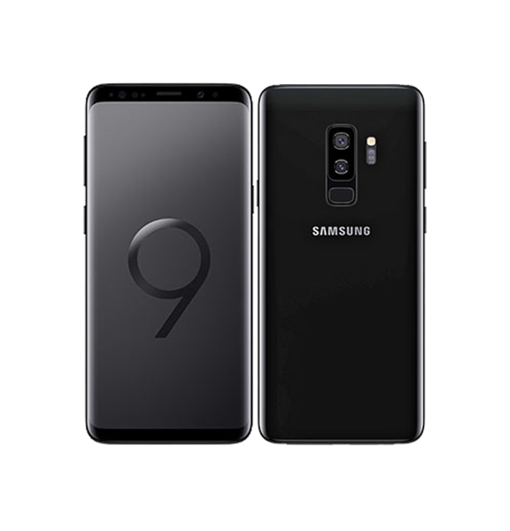 Samsung Galaxy S9 Plus 2 Sim Like new 99% - Hàn Quốc