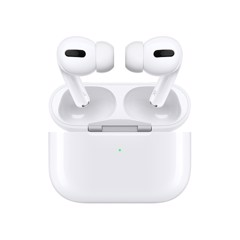 Apple AirPods Pro Mới Fullbox 100%