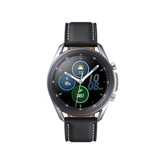Galaxy Watch3 (LTE) 41MM - Mới 100% Nobox