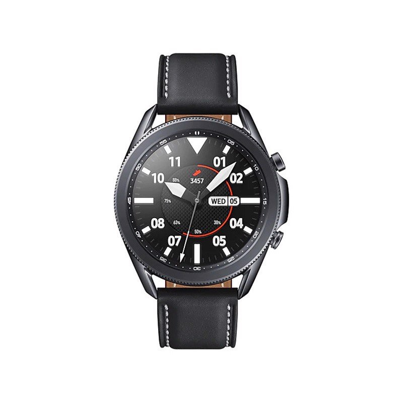Galaxy Watch3 (LTE) 45MM - Mới 100% Nobox