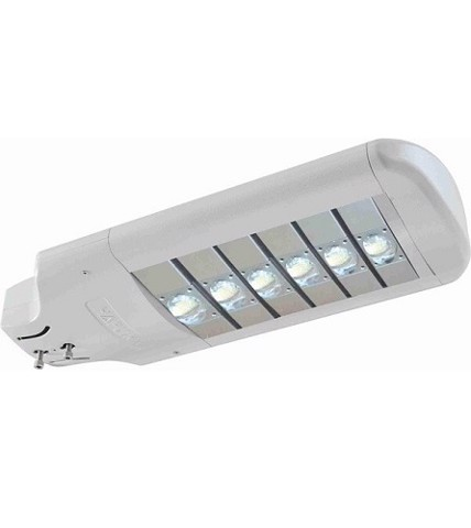 ĐÈN LED BAGAN 60-250W