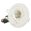 Đèn LED Downlight Model 9