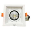Đèn LED Downlight Model 8A6