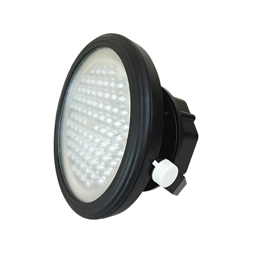 Đèn LED Highbay VHB2