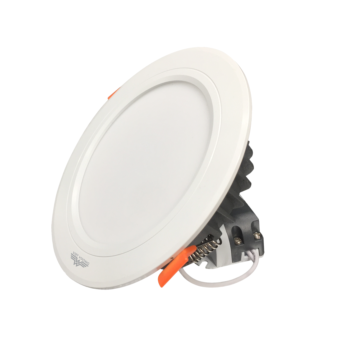 Đèn LED Downlight Model 3C