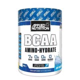 BCAA Amino Hydrate 32 Servings
