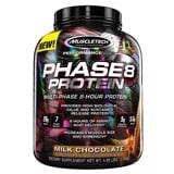 Phase8 Protein 4lbs
