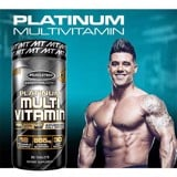 Platinum Multivitamin 90 viên