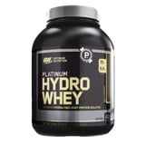 ON Platinum Hydrowhey 3.5lbs