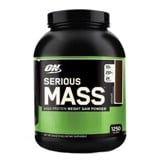 ON Serious Mass 6lbs