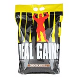Universal Real Gains 10.6lbs