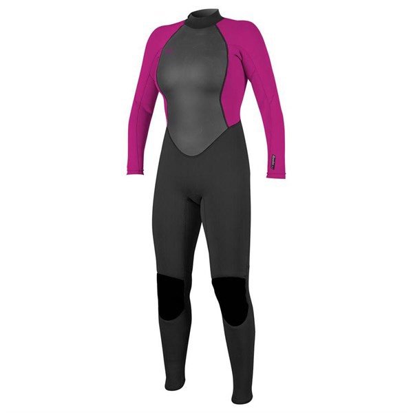 O Neil wetsuit 3/2mm Pink