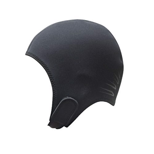 Nón lặn Aqualung Hood Hot Head