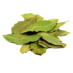 la-nguyet-que-bay-leaves