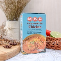 bot-gia-vi-curry-masala-for-chicken
