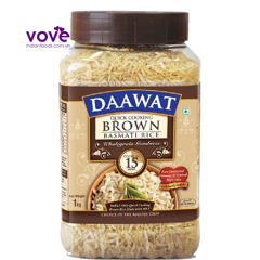 gao-basmati-brown