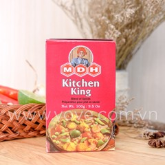 bot-gia-vi-kitchen-king-masala