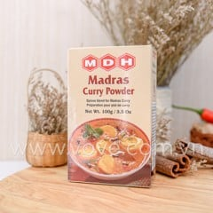 bot-gia-vi-curry-madras
