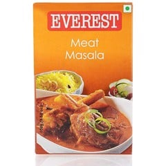 bot-gia-vi-everest-meat-masala