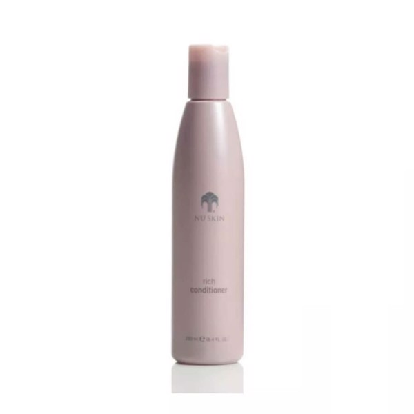 Dầu Xả Rich Conditioner Nuskin (250ml)