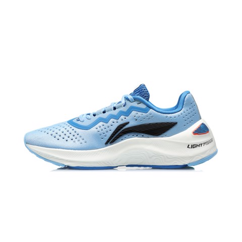 Giày Li-Ning LIGHT FOAM LAM nam ARVQ079-7