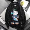 Zra mickey Sweater