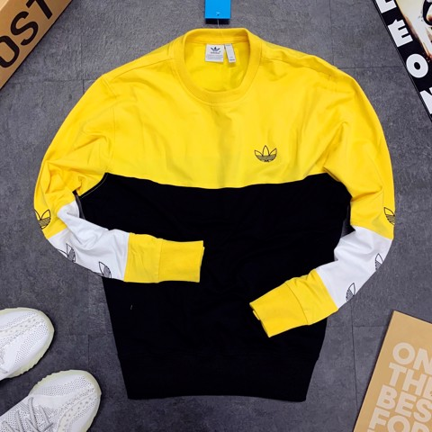 Sweater Das DZ9137