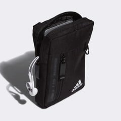 Das festival bag black