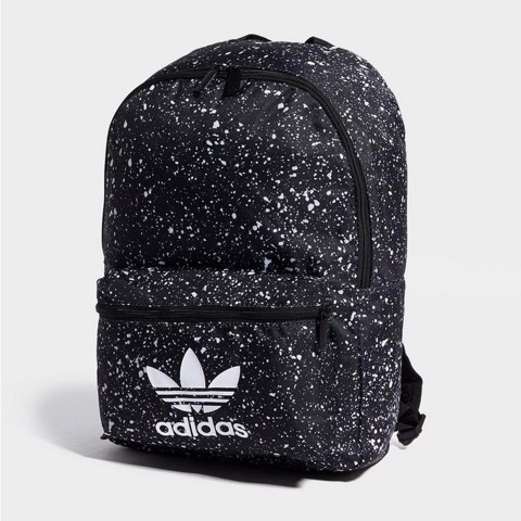 Adidass BackPack