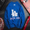 MLB Sweatshirts