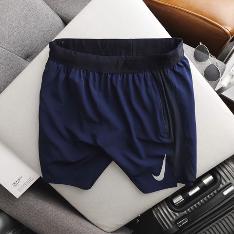 Nike men running short