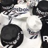 Reebok Bucket Hats