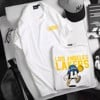 MLB Lakers Tee