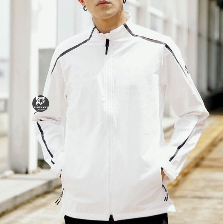 CG2272 Windbreaker Jacket