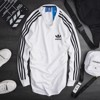 Das 3Stripes Sweatshirts