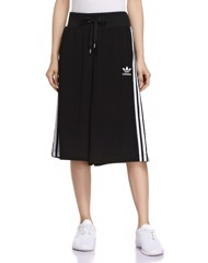 Das Culotte Short Woman