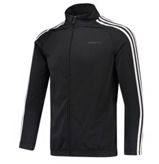 Adidas Neo Jacket black
