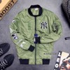 Bomber Jacket MLB