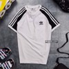 Das 3Stripes Tee