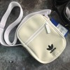 Adidas Item mini bag